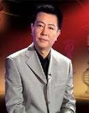 央视主持人任志宏走进北演名人講堂