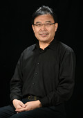 刘国臻.JPG