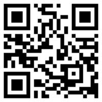 全国考生网上报名系统_512.png